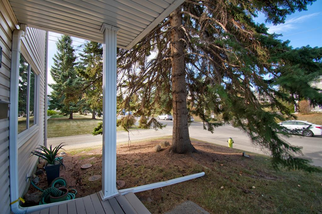 Listing A1153332 - Large Photo # 3