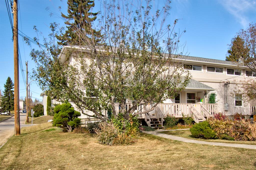Listing A1153332 - Large Photo # 31