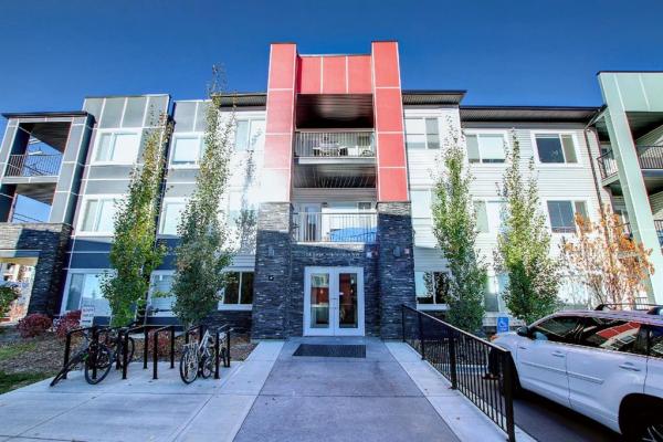 24 Sage Hill Terrace NW, Calgary