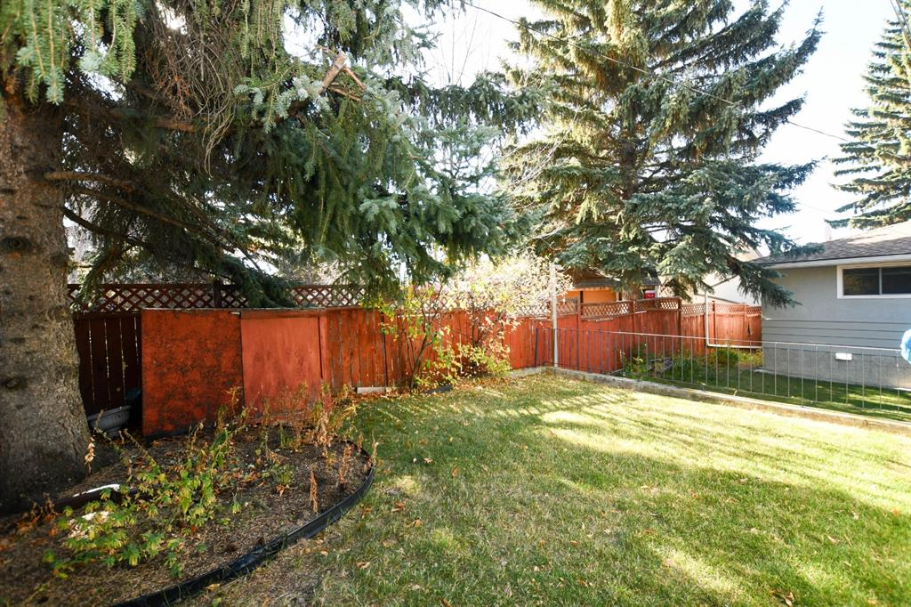 Listing A1153396 - Large Photo # 43