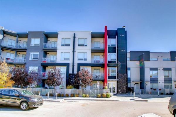 8531 8A Avenue SW, Calgary