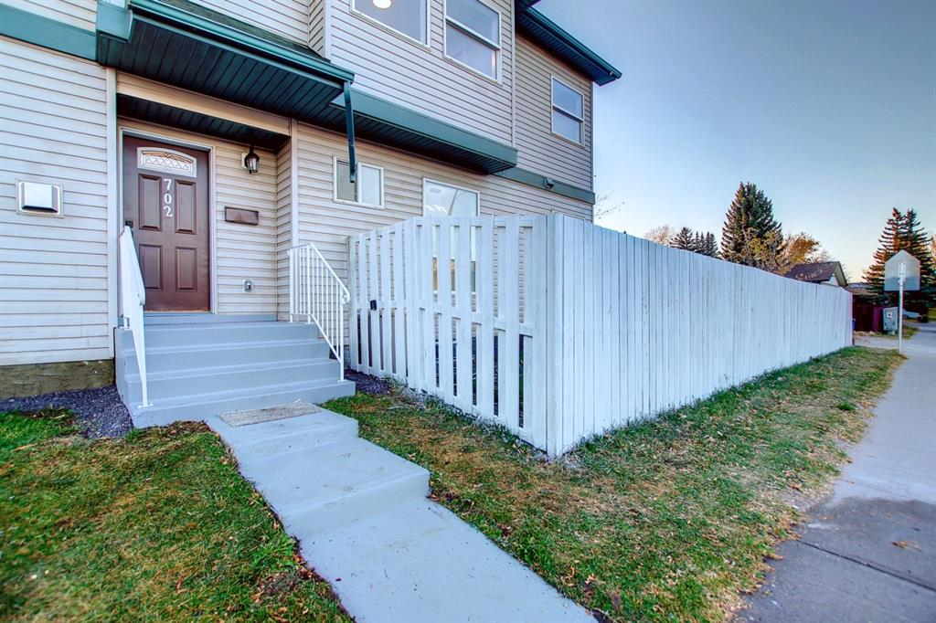 Listing A1153615 - Large Photo # 33