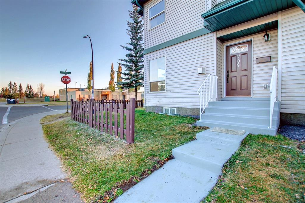 Listing A1153615 - Large Photo # 37