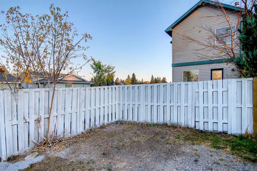 Listing A1153615 - Large Photo # 44
