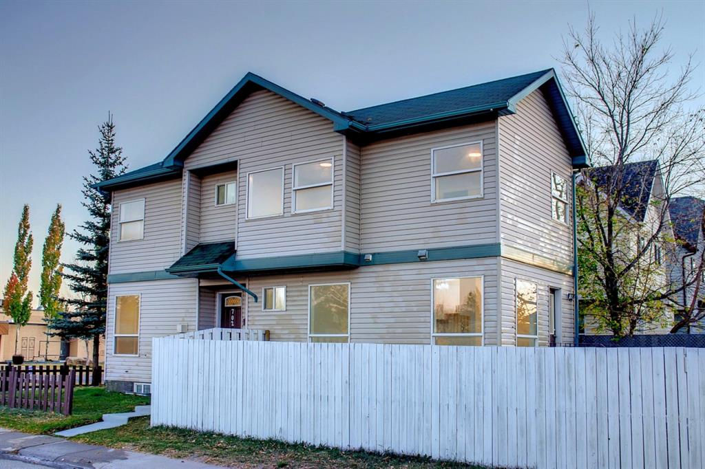 Listing A1153615 - Large Photo # 9