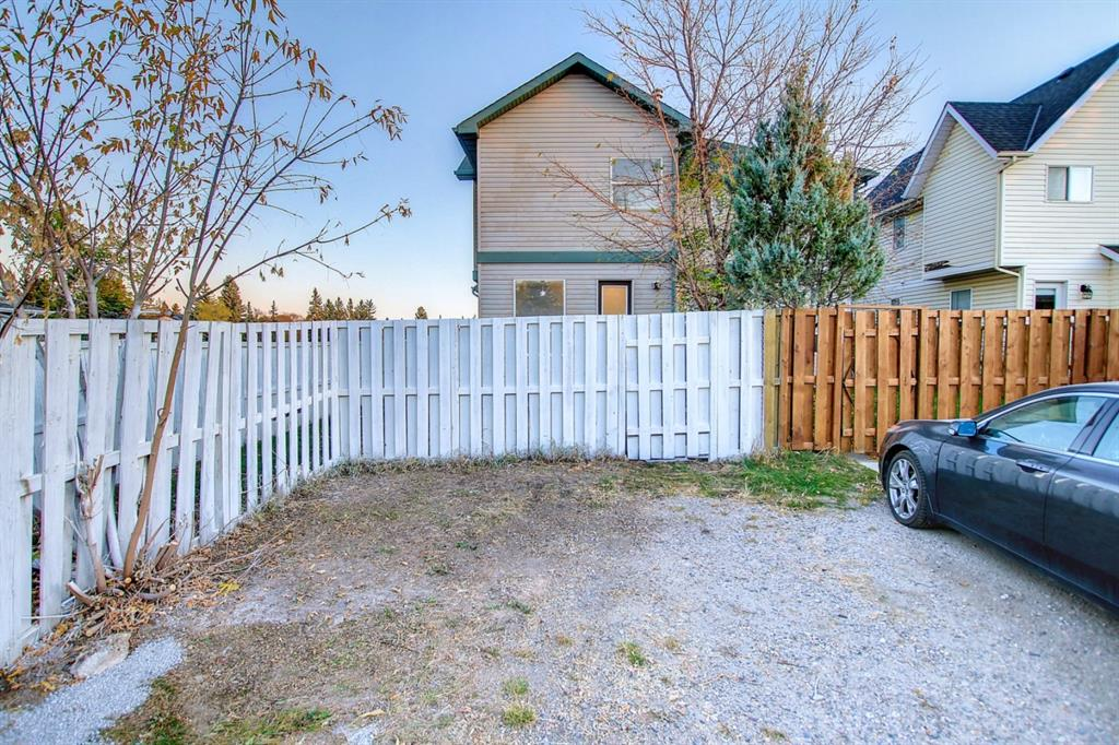 Listing A1153615 - Large Photo # 43