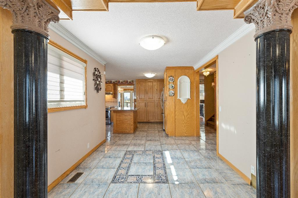 Listing A1153744 - Large Photo # 22