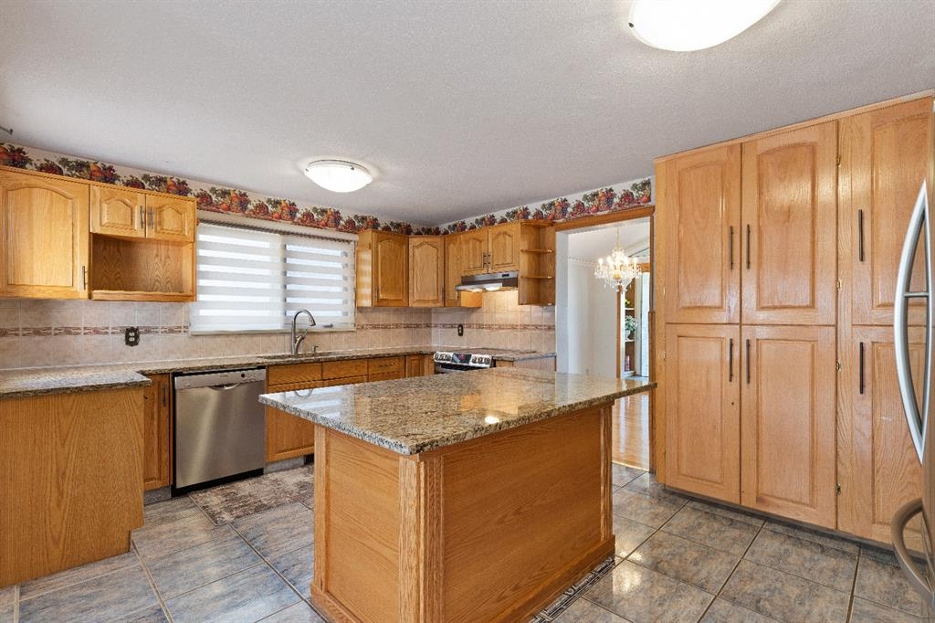 Listing A1153744 - Large Photo # 15