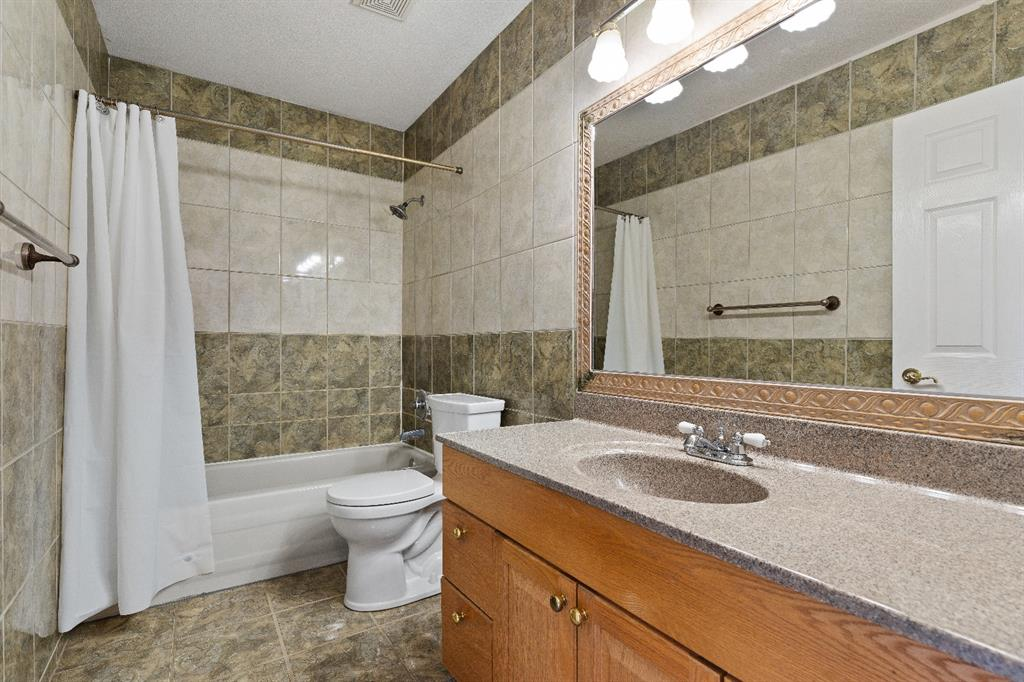 Listing A1153744 - Large Photo # 28