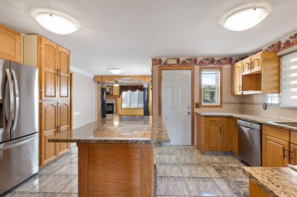 Listing A1153744 - Large Photo # 19