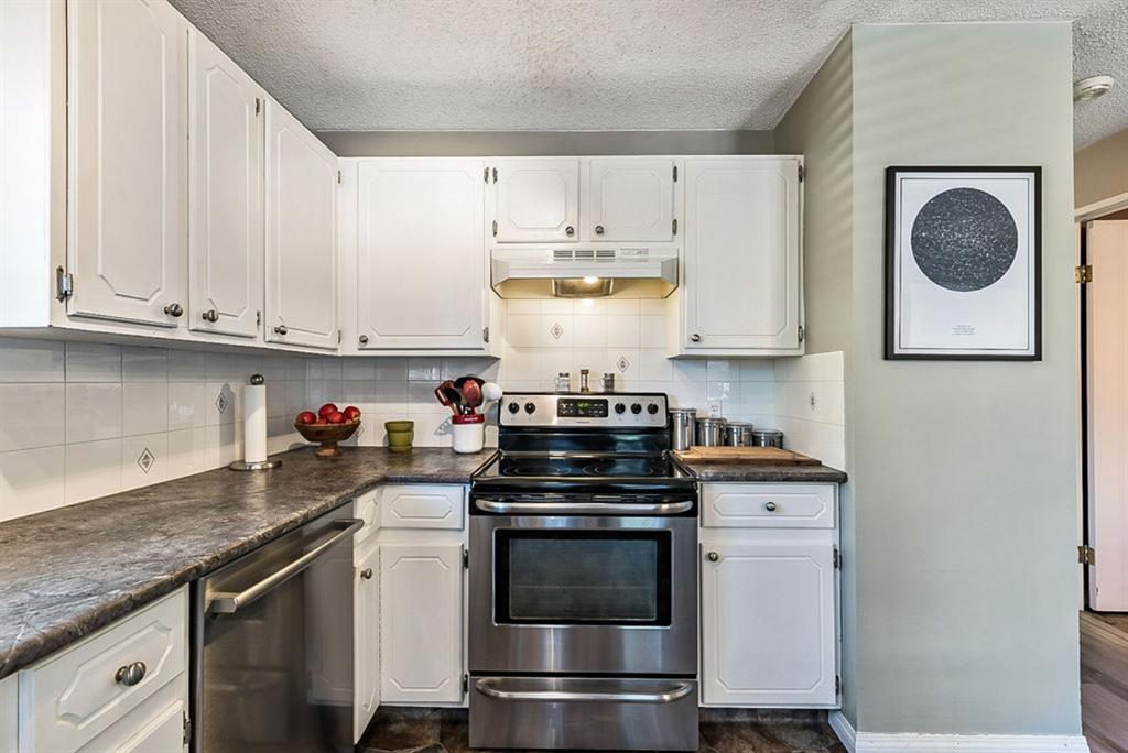Listing A1153773 - Large Photo # 11