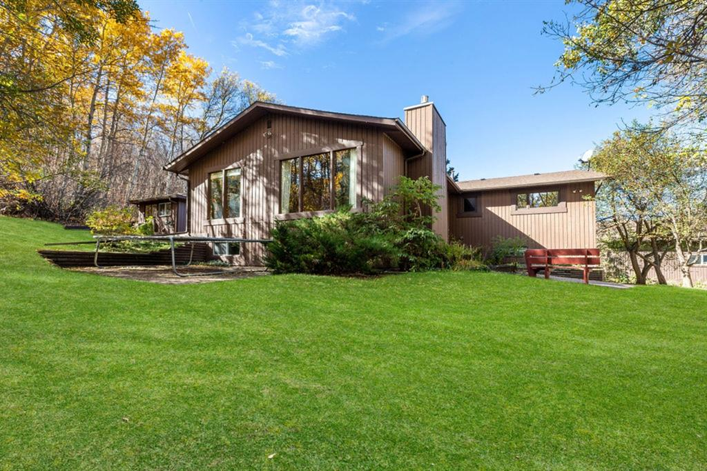 Listing A1153803 - Large Photo # 3
