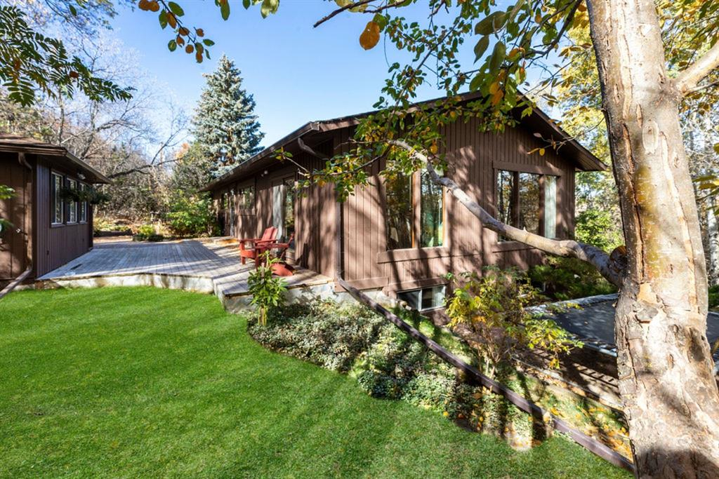 Listing A1153803 - Large Photo # 43