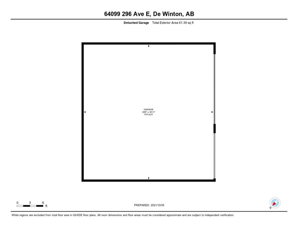 Listing A1153803 - Large Photo # 49