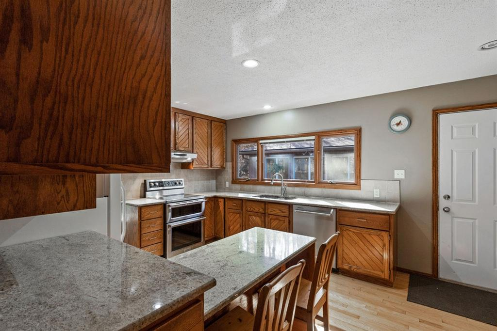 Listing A1153803 - Large Photo # 11