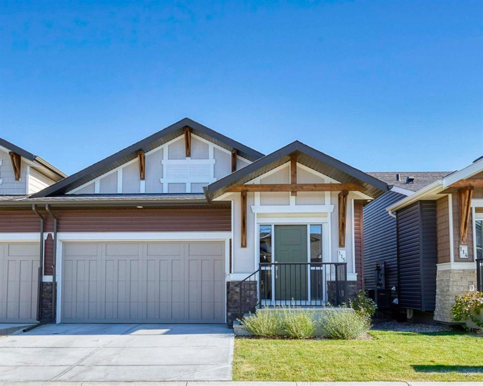Listing A1153805 - Large Photo # 1