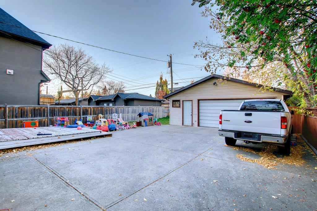 Listing A1153811 - Large Photo # 42