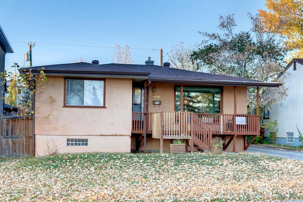 Listing A1153811 - Large Photo # 3