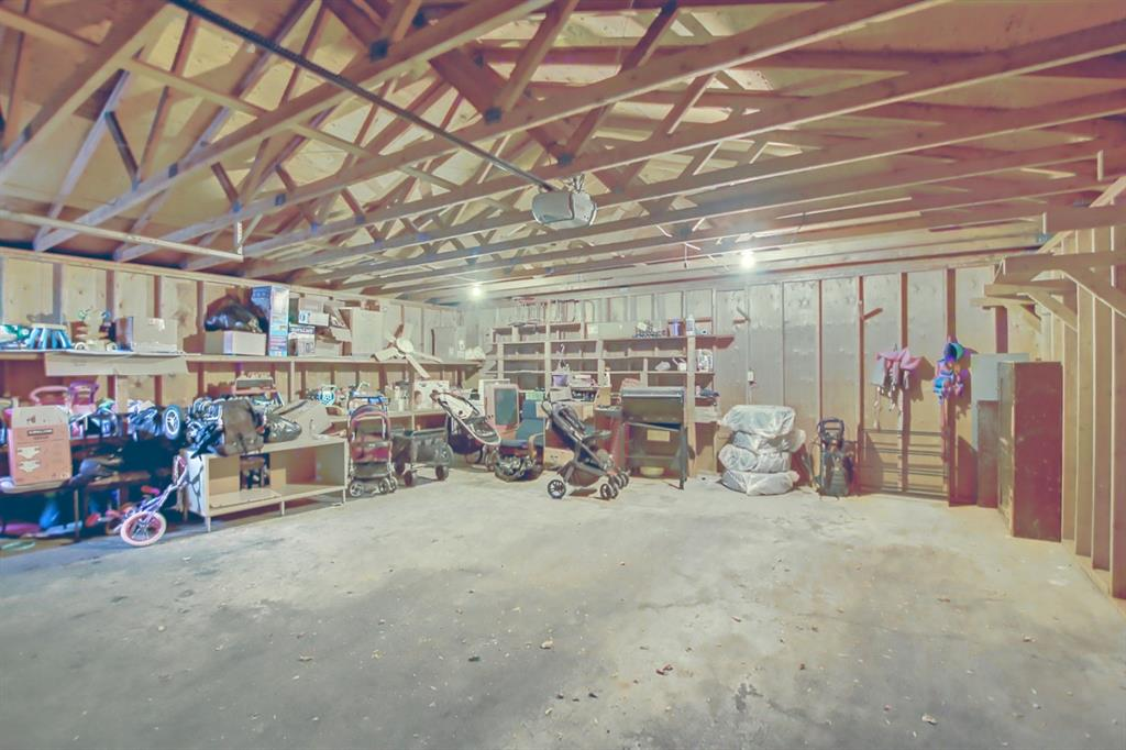 Listing A1153811 - Large Photo # 45