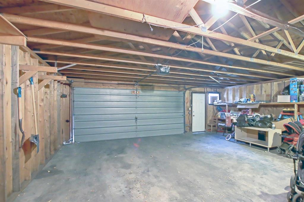 Listing A1153811 - Large Photo # 46