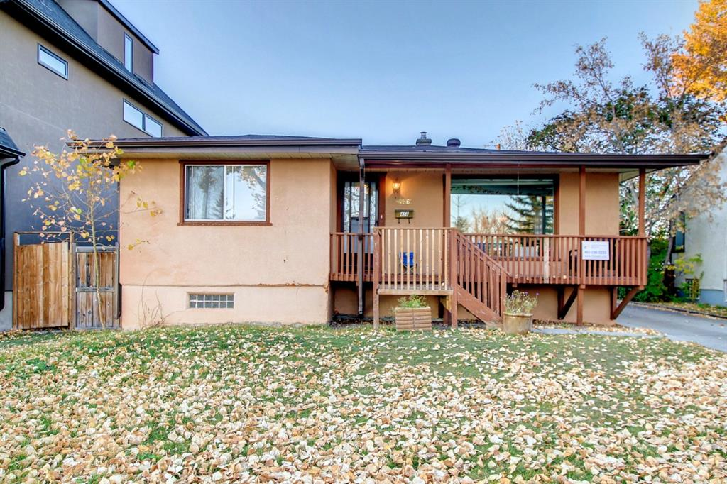 Listing A1153811 - Large Photo # 4