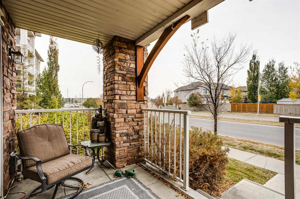 Listing A1153857 - Large Photo # 19
