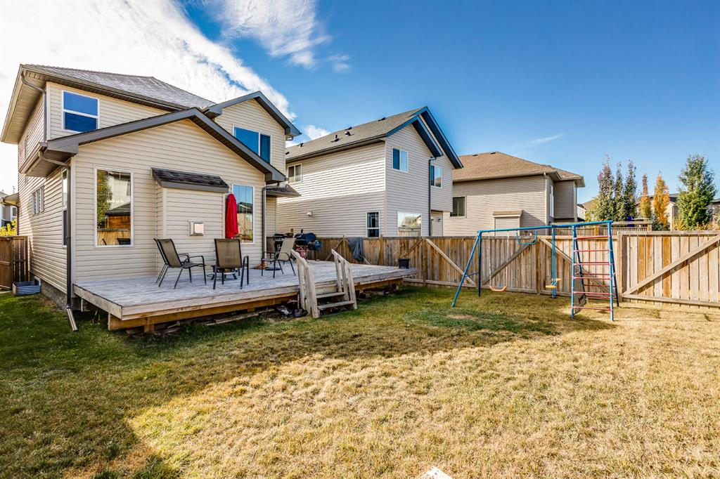 Listing A1153861 - Large Photo # 23