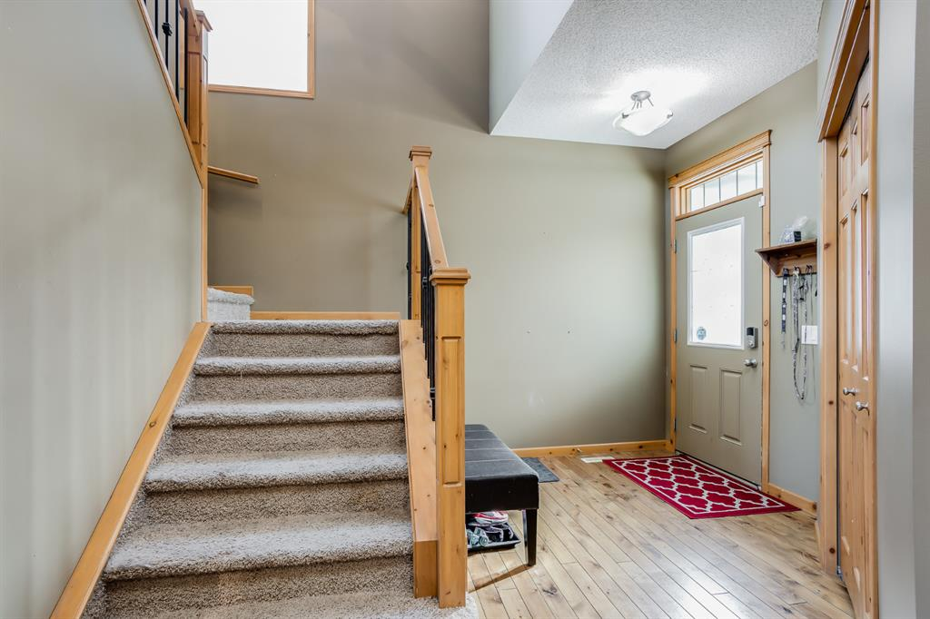 Listing A1153861 - Large Photo # 12