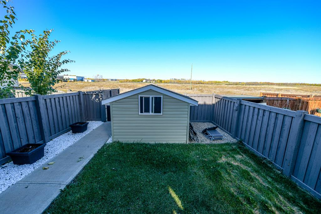 Listing A1153874 - Large Photo # 31