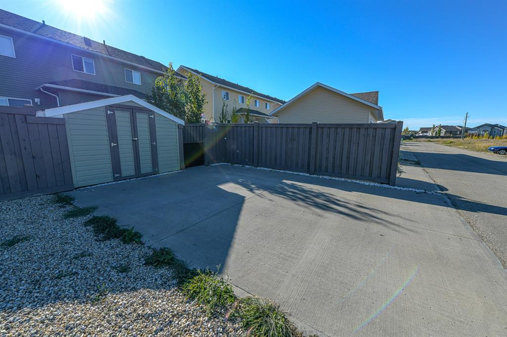 Listing A1153874 - Large Photo # 34