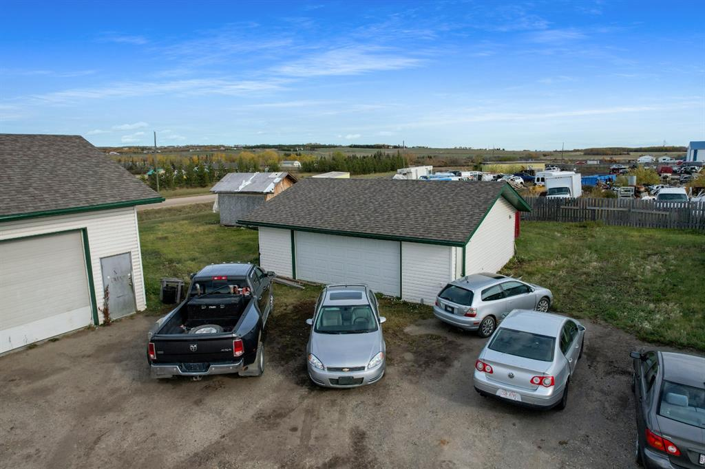 Listing A1153955 - Large Photo # 14