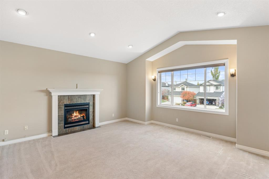 Listing A1153988 - Large Photo # 19