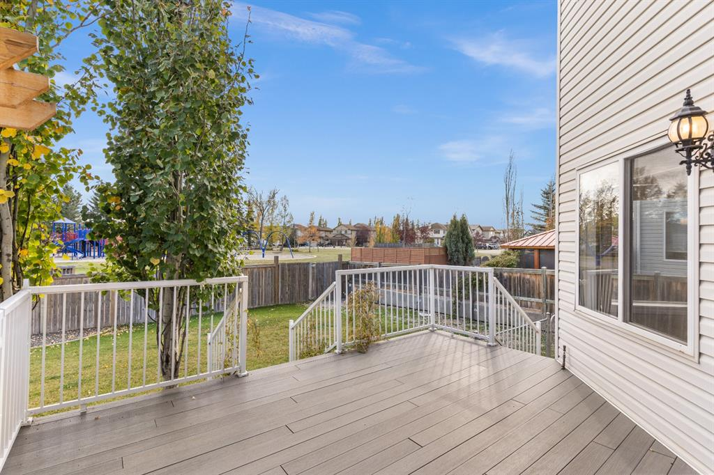 Listing A1153988 - Large Photo # 36