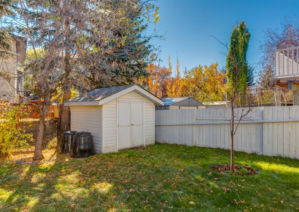 Listing A1154041 - Large Photo # 32