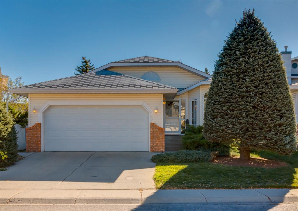 Listing A1154041 - Large Photo # 1