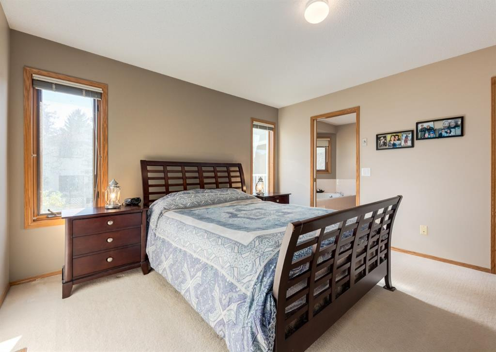 Listing A1154041 - Large Photo # 18