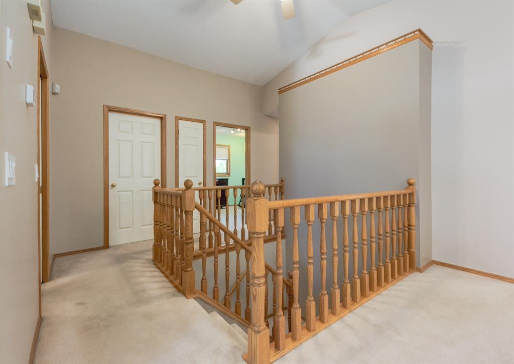 Listing A1154041 - Large Photo # 23
