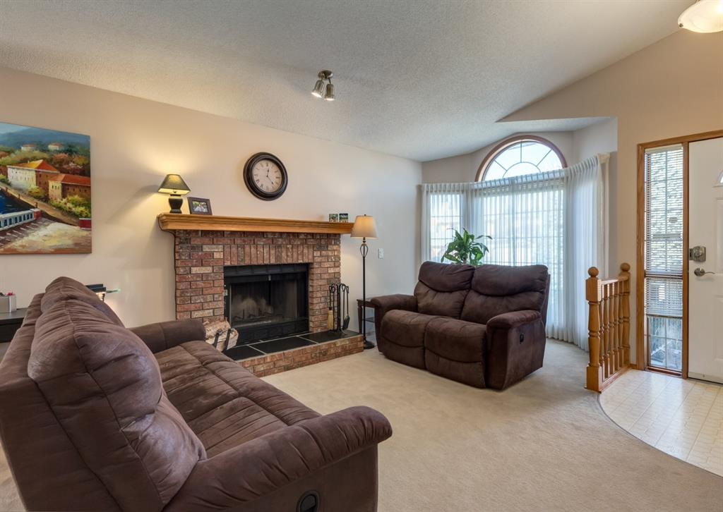 Listing A1154041 - Large Photo # 4