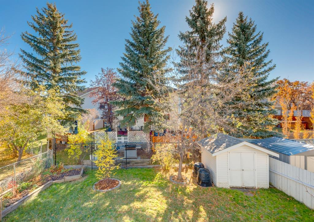 Listing A1154041 - Large Photo # 14