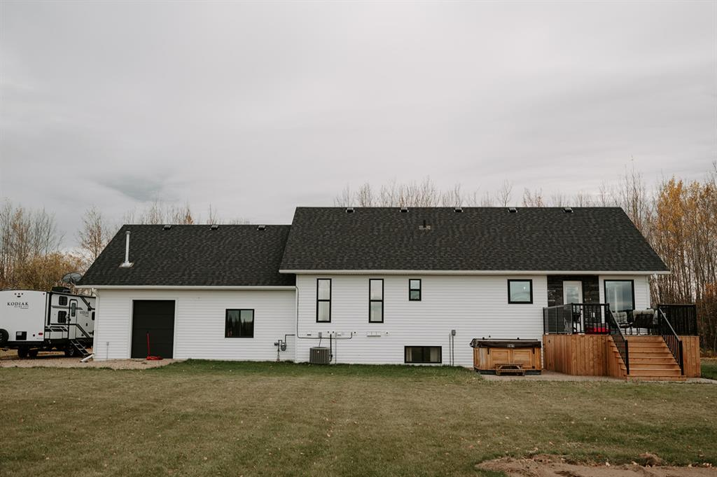 Listing A1154065 - Large Photo # 3