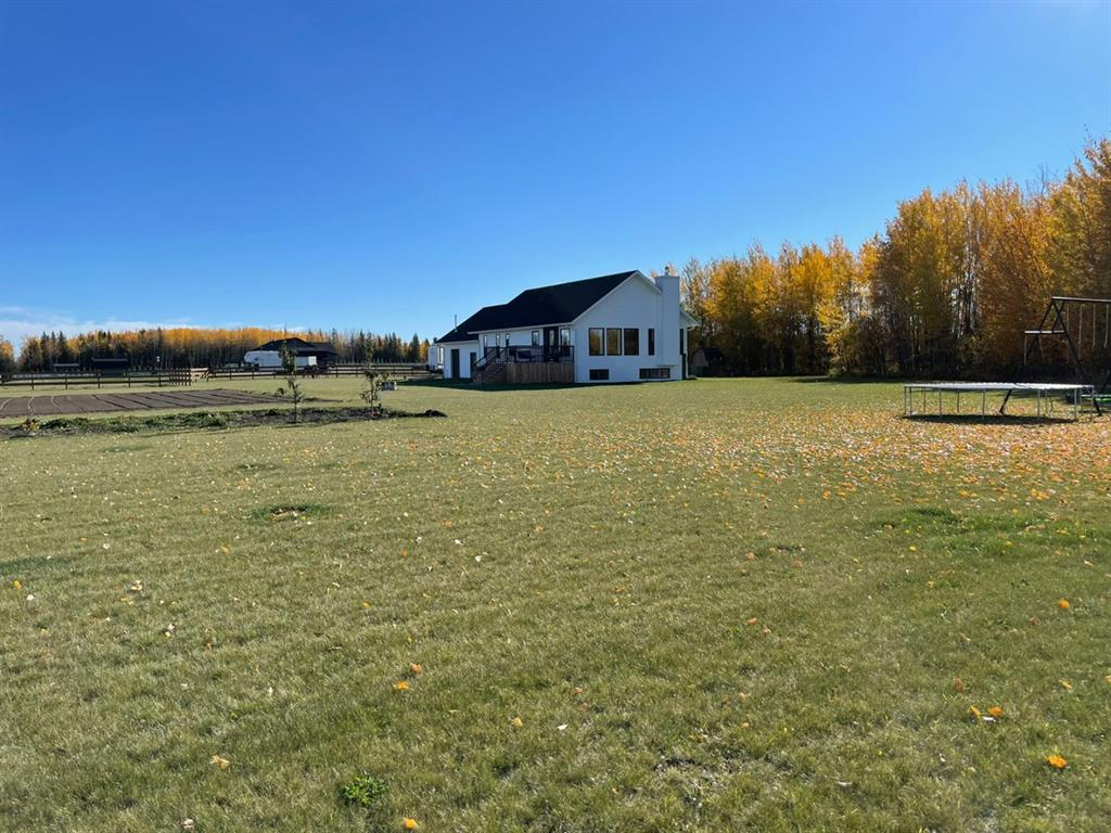 Listing A1154065 - Large Photo # 13