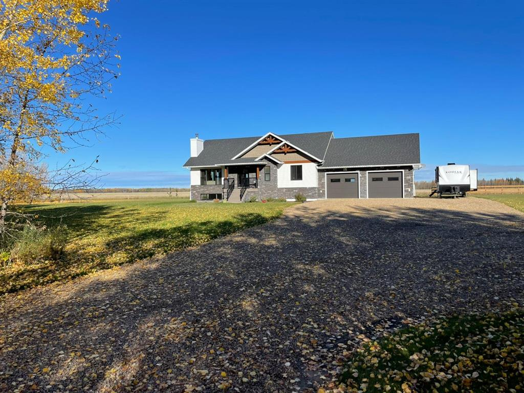 Listing A1154065 - Large Photo # 8