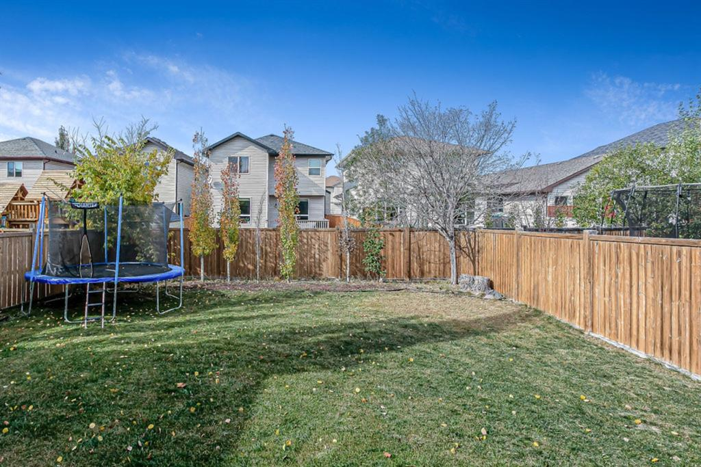 Listing A1154159 - Large Photo # 37