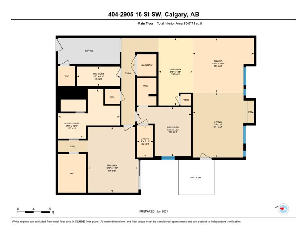 Listing A1154199 - Large Photo # 33