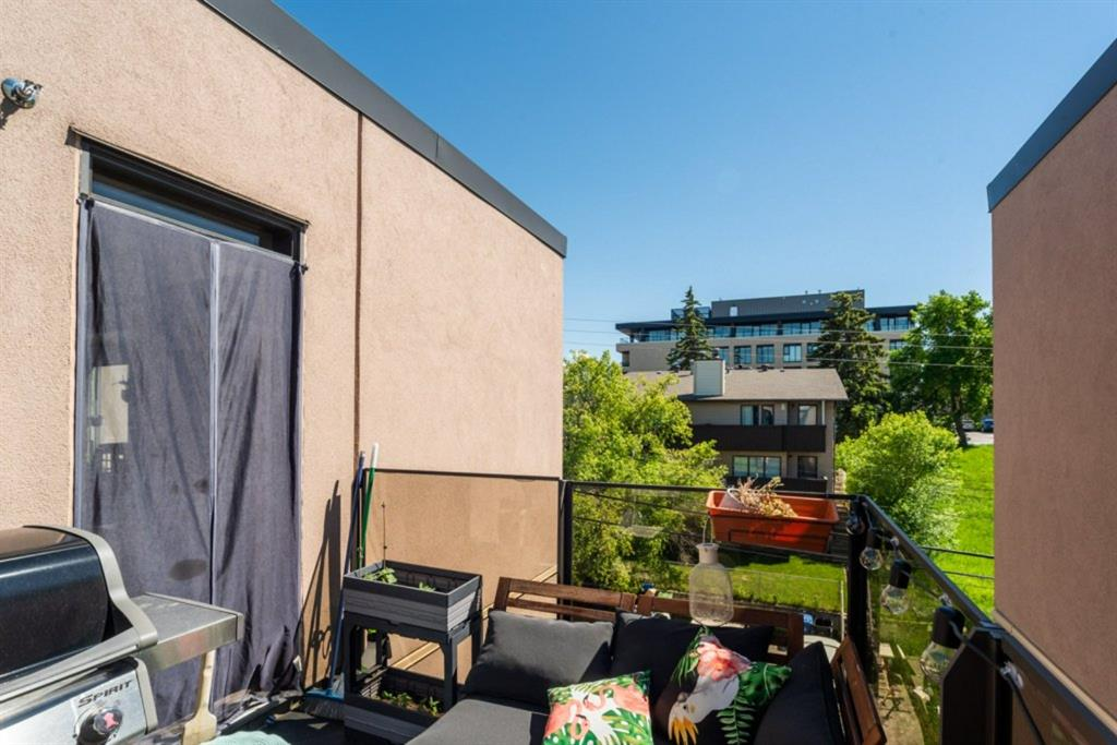 Listing A1154199 - Large Photo # 29