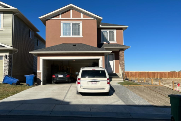 141 Baysprings Gardens SW, Airdrie
