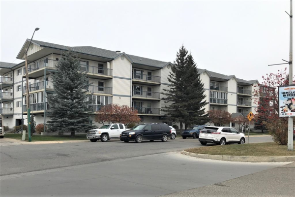 4514 54 Avenue, Olds