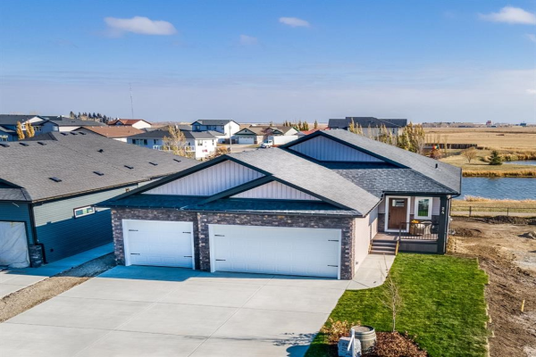 24 Havenfield Drive, Carstairs