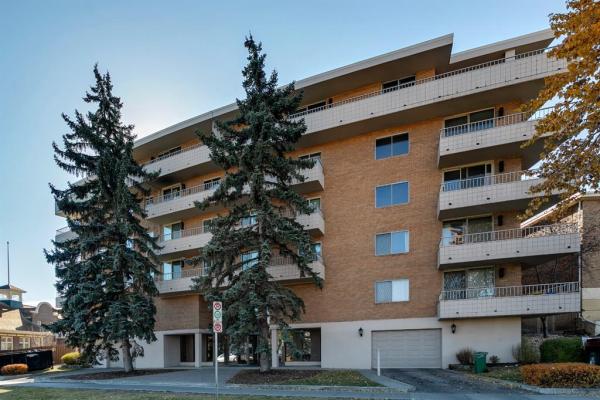 629 Royal Avenue SW, Calgary