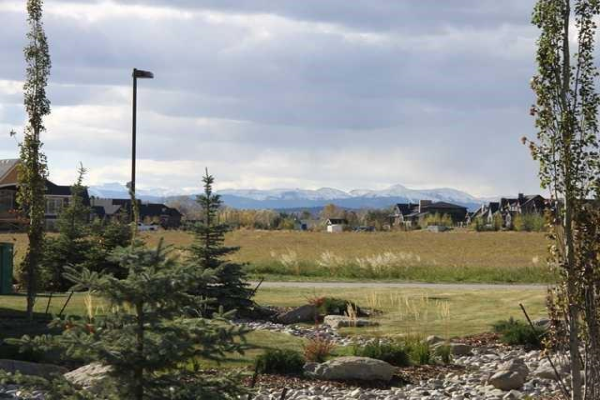 128 GLYDE Park SW, Rural Rocky View County